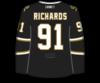 B.Richards