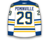 Pominville