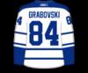 Grabovski
