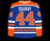 Souray