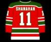 Shanahan old devils