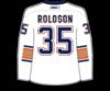 Rolosson