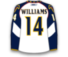 Williams, jason