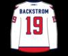 Backstrom, nicklas