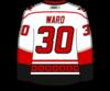 Ward, cam
