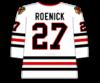 Roenick