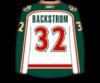 Backstrom, niklas