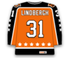 Lindbergh allstar