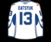 Datsyuk_AS
