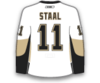 Staal_J