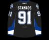 Stamkos