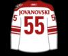 Jovanovski