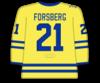 Forsberg_Swe