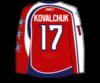 Kovalchuk_AS