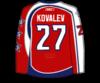 Kovalev_AS