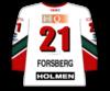 Forsberg_Modo