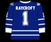 Raycroft_Leafs