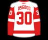 Osgood