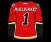 McElhinney
