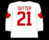 Sutter_B