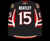 Heatley