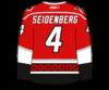Seidenberg