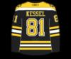 Kessel, phil