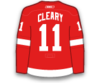 Cleary