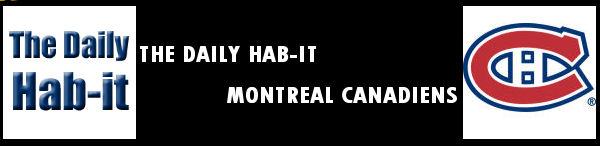 Habit Habs