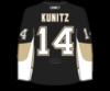Kunitz
