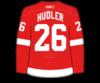 Hudler