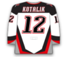Kotalik