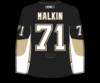 Malkin
