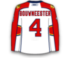 Bouwmeester, jay