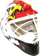 Ed_Belfour_Goalie_Mask