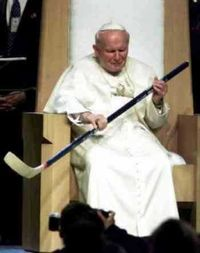 Hockey_pope