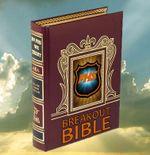 BibleNewLogo