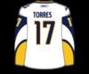Torres,raffi