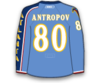 Antropov