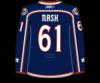 Nash, rick
