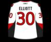 Elliott,brian