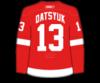Datsyuk