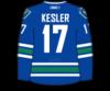 Kesler