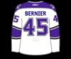 Bernier_J