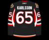 Karlsson,erik
