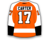 Carter,jeff