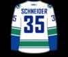 Schneider_Cory