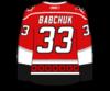 Babchuk