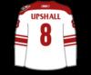 Upshall
