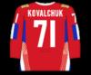 Kovalchuk_Russia